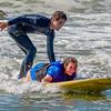 Surfer's Healing Lido 2017-652