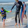 Surfer's Healing Lido 2017-473