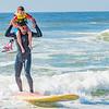 Surfer's Healing Lido 2017-1278