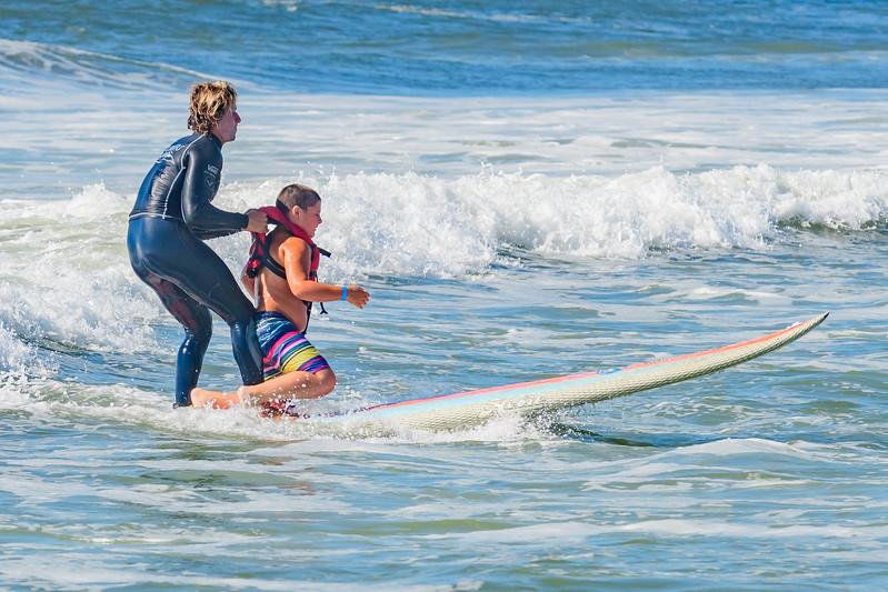 Surfer's Healing Lido 2017-999