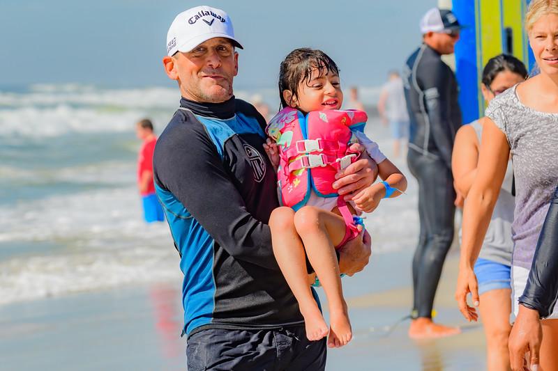 Surfer's Healing Lido 2017-1322