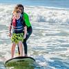 Surfer's Healing Lido 2017-151