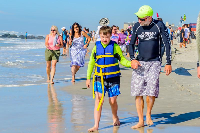 Surfer's Healing Lido 2017-3325