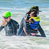 Surfer's Healing Lido 2017-1851