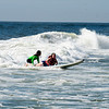 Surfer's Healing Lido 2017-1028