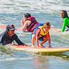 Surfer's Healing Lido 2017-1096