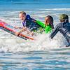 Surfer's Healing Lido 2017-540