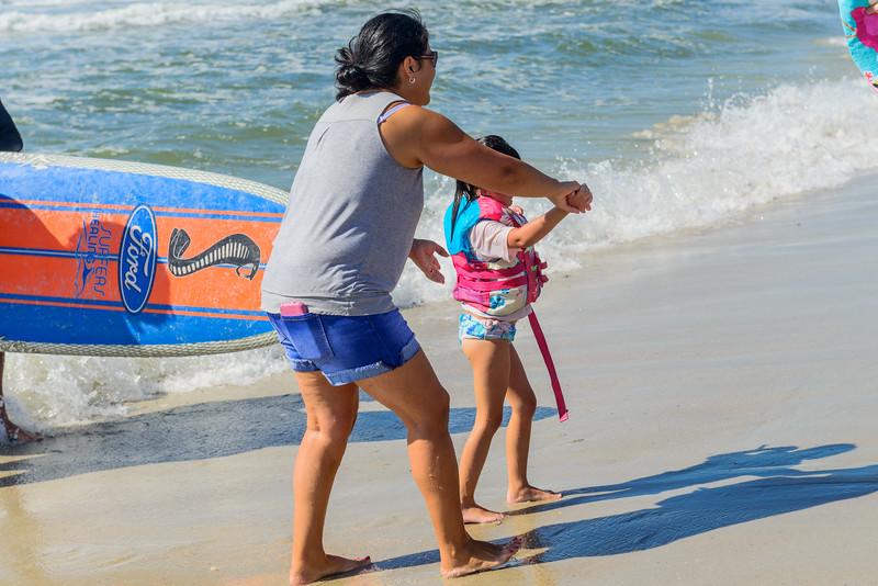 Surfer's Healing Lido 2017-3477