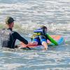 Surfer's Healing Lido 2017-332