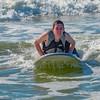 Surfer's Healing Lido 2017-825