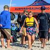 Surfer's Healing Lido 2017-3288