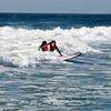 Surfer's Healing Lido 2017-1037