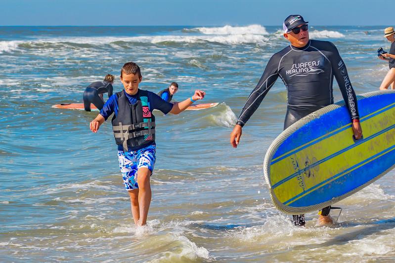 Surfer's Healing Lido 2017-859