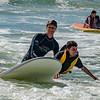Surfer's Healing Lido 2017-1677