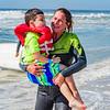 Surfer's Healing Lido 2017-1312