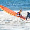 Surfer's Healing Lido 2017-1253