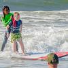 Surfer's Healing Lido 2017-289