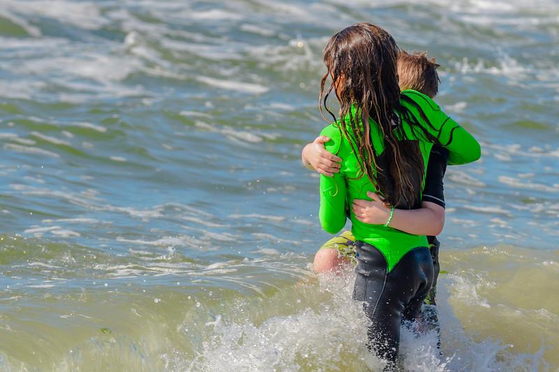 Surfer's Healing Lido 2017-322