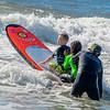 Surfer's Healing Lido 2017-609