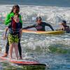 Surfer's Healing Lido 2017-688