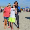 Surfer's Healing Lido 2017-3186