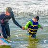 Surfer's Healing Lido 2017-596