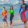 Surfer's Healing Lido 2017-908