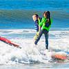 Surfer's Healing Lido 2017-524