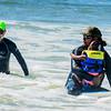 Surfer's Healing Lido 2017-1855