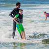 Surfer's Healing Lido 2017-1449