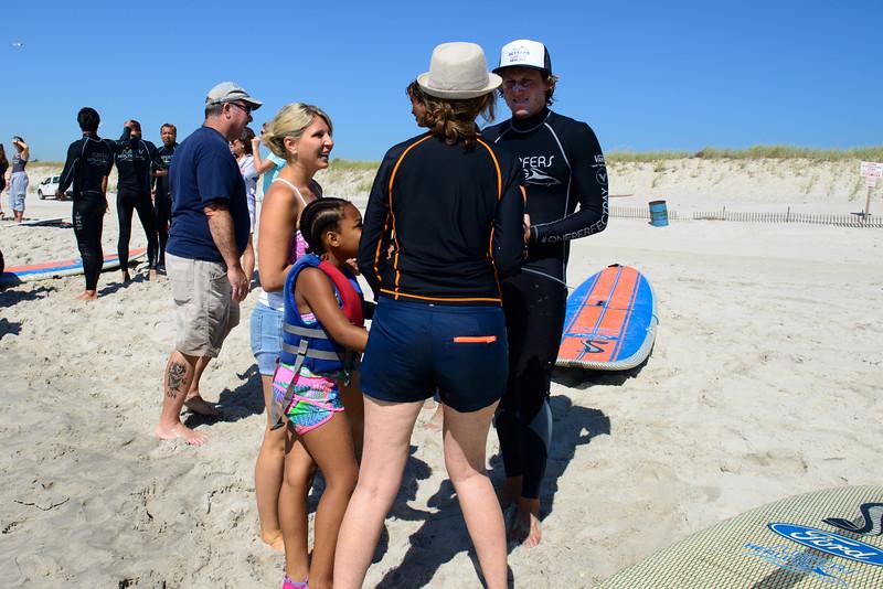 Surfer's Healing Lido 2017-3564