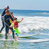 Surfer's Healing Lido 2017-1142