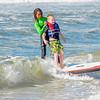 Surfer's Healing Lido 2017-590