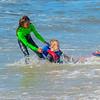 Surfer's Healing Lido 2017-3339