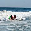 Surfer's Healing Lido 2017-1034