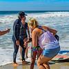 Surfer's Healing Lido 2017-3577