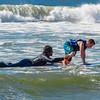 Surfer's Healing Lido 2017-807