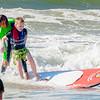 Surfer's Healing Lido 2017-290