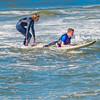 Surfer's Healing Lido 2017-847