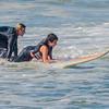 Surfer's Healing Lido 2017-200