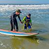 Surfer's Healing Lido 2017-3348