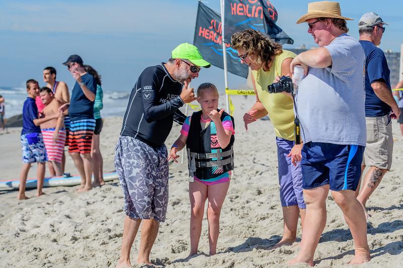 Surfer's Healing Lido 2017-1492