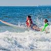 Surfer's Healing Lido 2017-1018