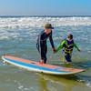 Surfer's Healing Lido 2017-3347