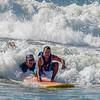 Surfer's Healing Lido 2017-664