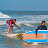 Surfer's Healing Lido 2017-911