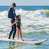 Surfer's Healing Lido 2017-1069