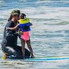 Surfer's Healing Lido 2017-1857