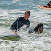 Surfer's Healing Lido 2017-1679