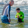 Surfer's Healing Lido 2017-614